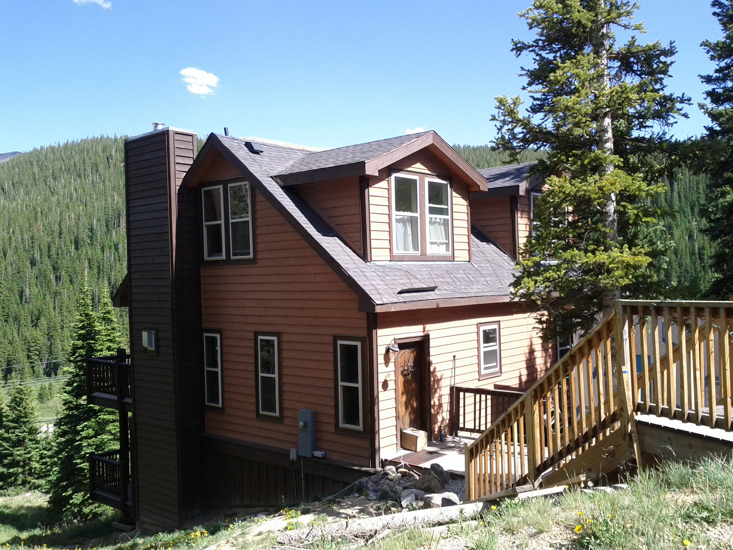 breckenridge year all cabins in denver happy long district be good arts taste
