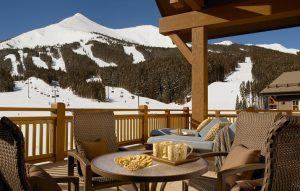 One Ski Hill Place Reduced Pricing - Breckenridge Ski In Ski Out