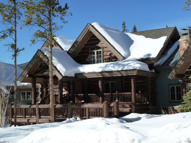 Homes for sale in keystone colorado real estate explore for Keystone colorado cabins