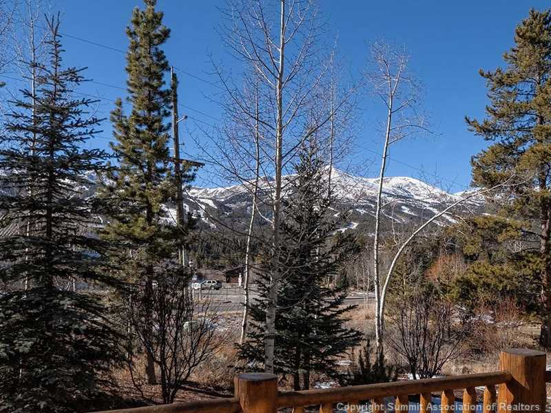 Breckenridge Homes For Sale In Sunbeam Estates Explore