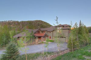 Highlands at Breckenridge Homes For Sale - January 2013