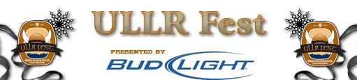 Breckenridge Ullr Fest 2013 - January 6-12, 2013