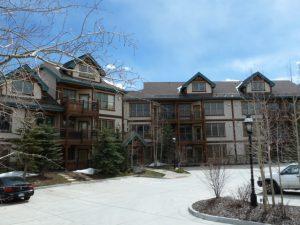 Corral at Breckenridge Condos For Sale in Breckenridge Real Estate