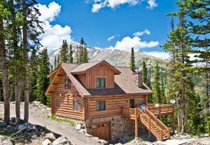 Quandary Village Breckenridge Homes For Sale - Breckenridge Real Estate