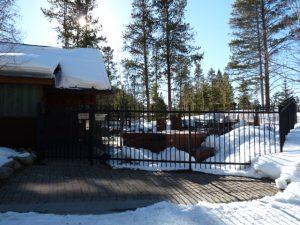 The Seasons at Keystone Townhomes in Keystone Colorado Real Estate