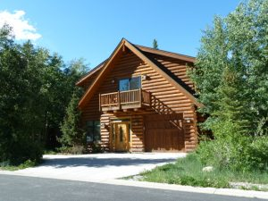 Homes For Sale in Frisco Colorado Real Estate