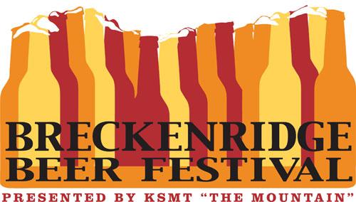 Breckenridge Spring Beer Festival April 6, 2013 - Breckenridge Real Estate