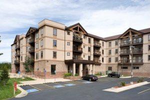 Oro Grande Keystone Condos For Sale in Keystone Colorado Real Estate