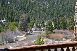 Keystone Condos For Sale in Hidden River Lodge - Keystone CO Real Estate