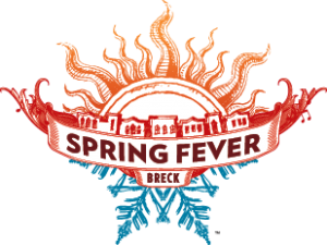 Breckenridge Spring Fever Concerts 2013 - Breckenridge Real Estate