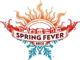 Breckenridge Spring Fever March 17 - April 14, 2013
