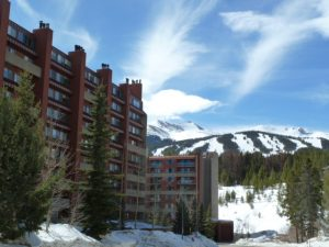Beaver Run Resort Condos For Sale in Breckenridge Real Estate
