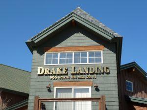 Drake Landing Frisco Colorado Condos For Sale - Frisco Real Estate