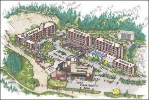 Beaver Run Resort Condos For Sale in Breckenridge Real Estate