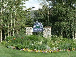 Breckenridge Golf Course Opens May 23, 2013