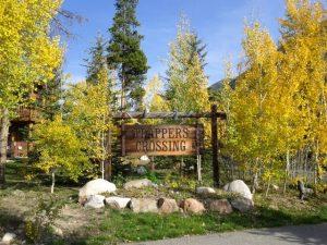 Trappers Crossing Condos For Sale Keystone Colorado Real Estate