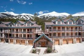 Breckenridge Condos For Sale in Corral at Breckenridge