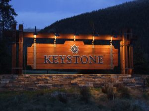 Keystone Colorado Real Estate Condos Market Report - June 2013