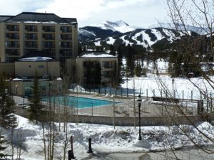 Breckenridge Real Estate Condos For Sale at Main Street Station