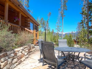 Silverthorne Homes For Sale in Cortina Sub - 71 Shooting Star Way