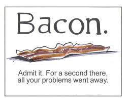 Keystone Colorado Blue Ribbon Bacon Festival June 22-23, 2013
