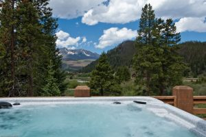Summit Estates Breckenridge Homes For Sale in Breckenridge Real Estate