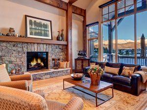 Highlands at Breckenridge Homes For Sale Market Update July 2013