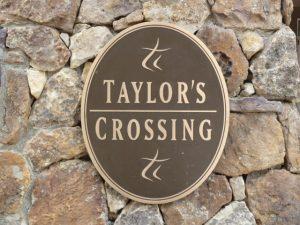 Taylors Crossing Condos For Sale in Copper Mountain Colorado Real Estate