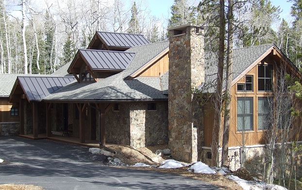 Silverthorne Colorado Homes Archives Explore Summit