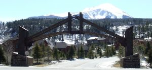 Three Peaks Luxury Silverthorne Homes For Sale in Summit County Real Estate