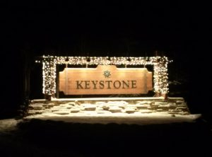 Slopeside Condominiums For Sale in Keystone CO Real Estate