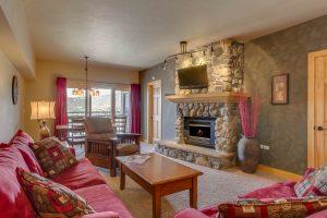 Village at Breckenridge Condo #3702 in Breckenridge Real Estate