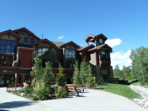 Marina Park Condos For Sale in Frisco CO Real Estate