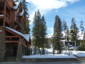 BlueSky Breckenridge Ski Condos For Sale in Breckenridge CO Real Estate