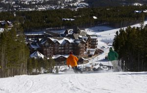One Ski Hill Place Condos For Sale in Breckenridge CO Real Estate