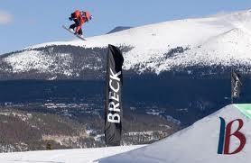 Breckenridge Ski Resort Opening Day 2013/2014 Ski Season