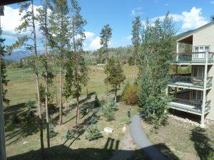 Pines Keystone Condos For Sale in Keystone Colorado Real Estate