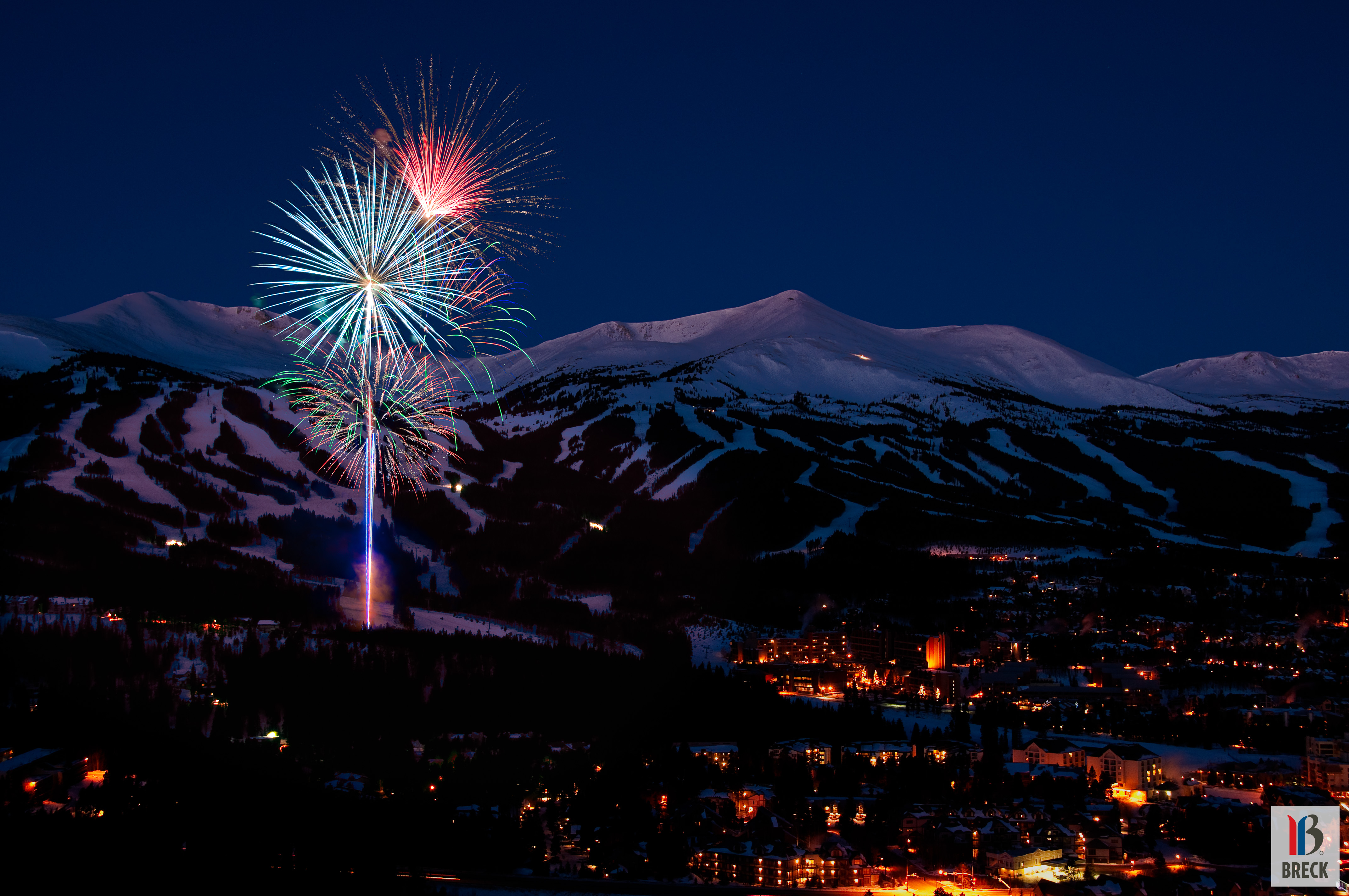 new additions at summit county colorado ski resorts for the 2013
