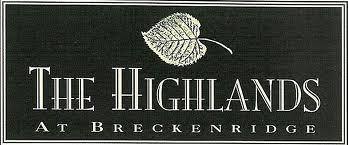 Highlands at Breckenridge Colorado Homes For Sale & Market Update - February 2015