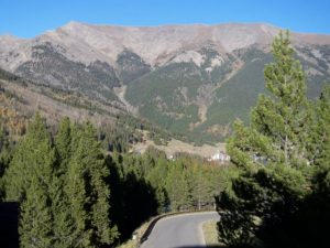 Lewis Ranch Copper Mountain Ski Homes For Sale