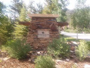 Corkscrew Flats Homes For Sale in Breckenridge CO Real Estate