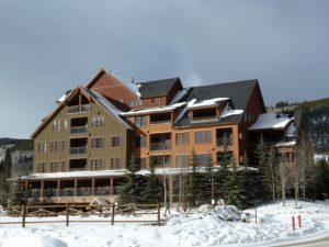 Springs at River Run Condos & Real Estate For Sale in Keystone