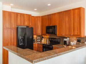 43 Linden Lane Highland Greens Townhome For Sale in Breckenridge Real Estate