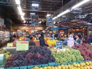 Frisco Colorado Whole Foods Market Opens Today April 29, 2014