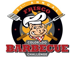 Frisco BBQ Challenge 2014