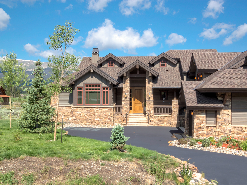 highlands at breckenridge homes market report july 2014