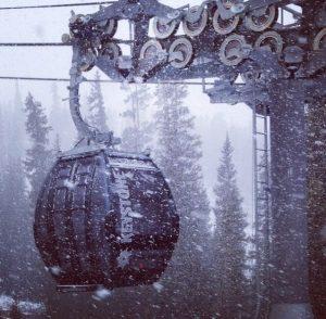 Ski Resort Opening Days for Summit County, Colorado & Surrounding Areas