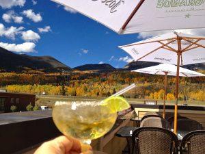 Rio Grande Mexican Restaurant Opens New Location in Frisco, Colorado