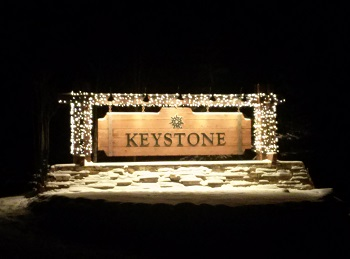 Keystone Colorado Condos For Sale & Market Update - February 2015