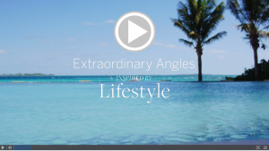 Extraordinary Lifestyles